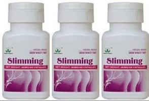 slimming capsule 2